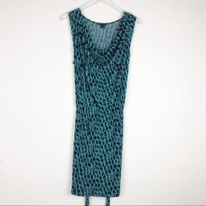 Banana Republic Dresses - Banana Republic Sheath Dress Size XL